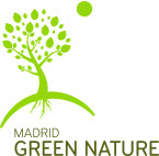 Madrid Green Nature